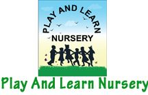 Play And Learn Nursery / Play and Learn Nursery opened a branch close to Safa Park. The nursery uses Montessori Methods and provides great indoor and outdoor facilities where children work and learn as they play.   Our staff is well qualified, always ready to meet children's needs and promote their social, cognitive and physical development.