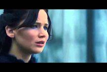 Movie Clips (subtitles)