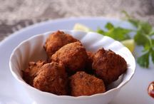 Vegan Snack Recipes - Vegan Recipes