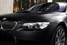 BMW / 1
