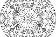 Mandalarbre