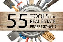 55 tools