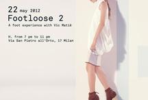 Footloose | 2