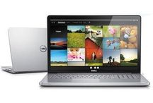 Dell Laptop Computers / Read reviews and news on the latest on Dell laptop computers.