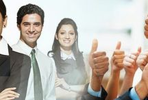 Aldiablos Infotech Pvt Ltd – KPO Services Feasible Way To The Business Functions