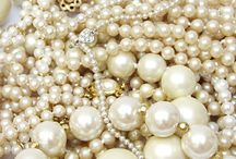 PEARLS O PEARLS !