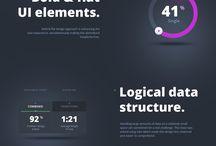 web design / desain