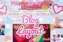 Manikang Hapon / My blog posts