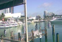 Miami FL - USA