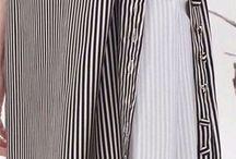 Tinuta camase - pantalon