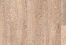 Linoleum Acustic Eterogen Nordic Stabil Plus Tarkett / Covor PVC Acustic Eterogen - Linoleum Nordic Stabil Plus - creat special pentru locuinte. Colectia de linoleum Nordic Stabil Plus este o pardoseala acustica si eterogena din vinil, creata pentru locuinte. Cele 15 modele de linoleum acustic au suprafata tratata cu Top Clean XP PUR pentru o intretinere usoara, care nu necesita ceruire.