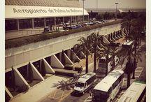traslados aeropuerto /  Traslados aeropuerto Palma de Mallorca  Low cost, es una puerta abierta para todos los clientes que quieran desplazarse, desde y hasta, el Aeropuerto de Palma, con espera personalizada en la misma salida de la terminal, a cualquier zona de la isla a unos precios inmejorables.