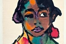 espressionismo & co