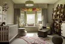 Eliza's dream bedroom / by Elizabeth Smith