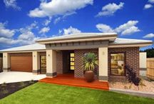 House Goal