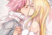 Anime / Animés képek! :D