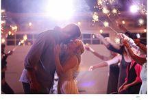 GETAWAY PHOTO IDEAS // WEDDING
