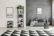 Grey Design