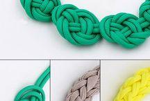 Ketten Knoten