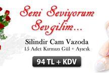 Cicek Yildizi / İstanbul çiçekçi, online çiçek siparişi, çiçek, aranjman, çiçek buketi gönderimi ile hizmetinizde üsküdar çiçekçi.