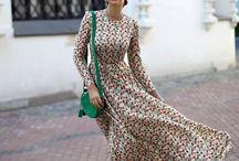 Italian Fashion fall 2017