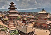 CITY SIGHTSEEING NEPAL