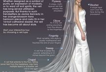 Wedding and Marriage and happly ever after / Everything you need for your special day . Hair, Makeup, beauty tips, wedding advice, bridal shower ideas, accessories, etc....