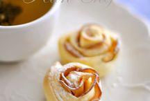 PelinChef's Sweets