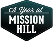 A Year at Mission Hill / We are thrilled to be part of this project, which brings together over 40 partners from the education world and aims to spark a national conversation about the characteristics of great schools. There will be 10 installments. / by Responsive Classroom