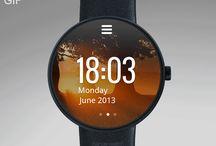 App Watch