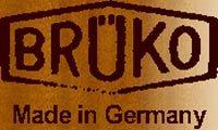 UKE Republic Authorized Dealer Ukulele Brands