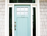 Newport Beach House / Noir Blanc Interiors Inspiration Board For Beach House Project In Newport, RI