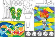 olympialaiset