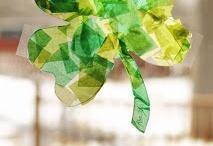 Crafts: easy kids / by Mrs. Winnie