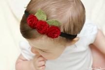 Avery's Fashions / Princess, Preppy, girly girl