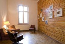 Mieszkania/Design