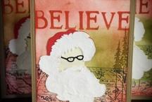 Christmas (Noel)
