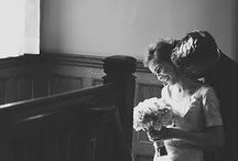 inspiration wedding photo