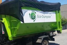 Eco-Dumpster.com