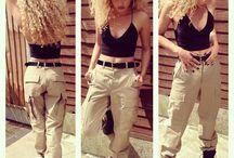 swag clothes bro
