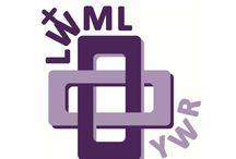 LWML Young Women / Resources designed by and for the young women (ages 18-35) of the Lutheran Women's Missionary League.  Find more info on the Young Women Ministries tab of www.lwml.org.