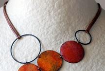 bijous DIY, jewellery DIY