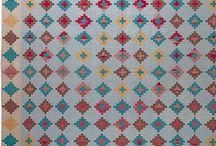 Vintage rugs / Nice Vintage carpets