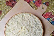 Gluten-free & Lactose-free