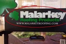 Roofing Products / We have the right product for the right application for  your roof.