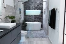 Bathroom, ideas