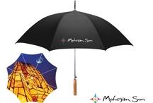 Mohegan Sun Designs