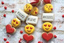 Valentinesss