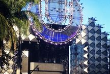 Ultra music festival coming to South Africa 2014