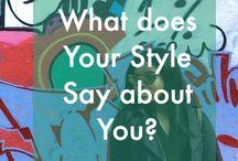 MarthaDahhling - A UK Fashion and Lifestyle blog!